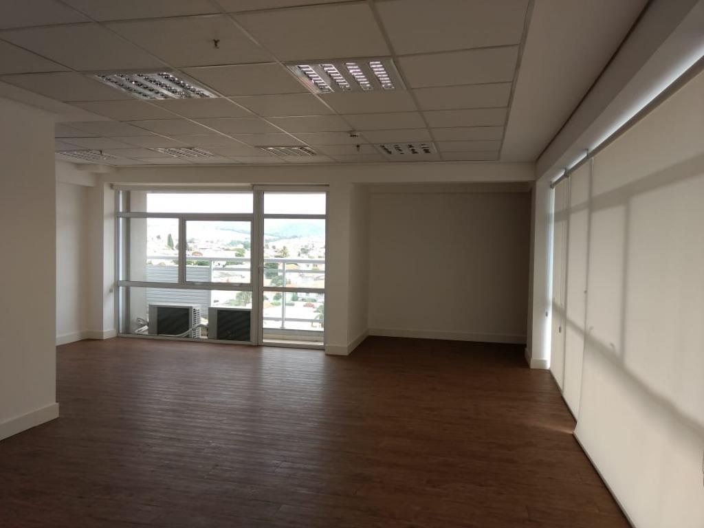 FOTO3 - Sala Comercial 66m² à venda Itatiba,SP - R$ 400.000 - SA0121 - 5