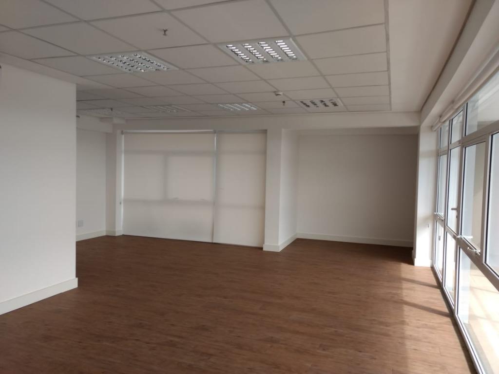 FOTO5 - Sala Comercial 66m² à venda Itatiba,SP - R$ 400.000 - SA0121 - 7