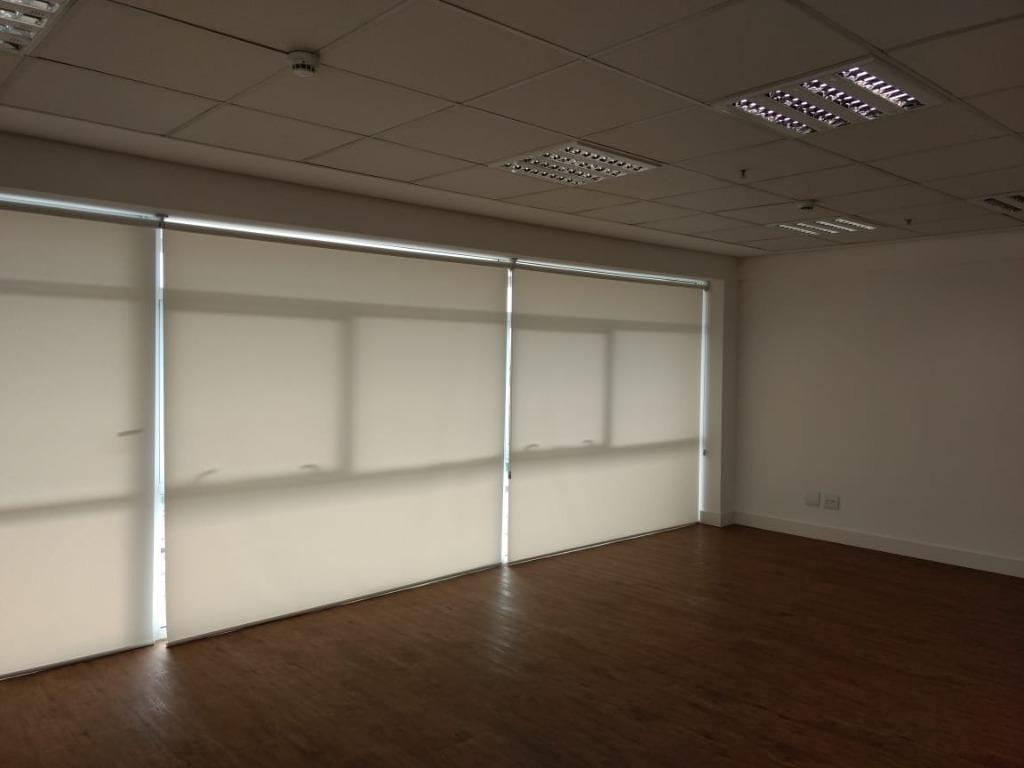 FOTO8 - Sala Comercial 66m² à venda Itatiba,SP - R$ 400.000 - SA0121 - 10