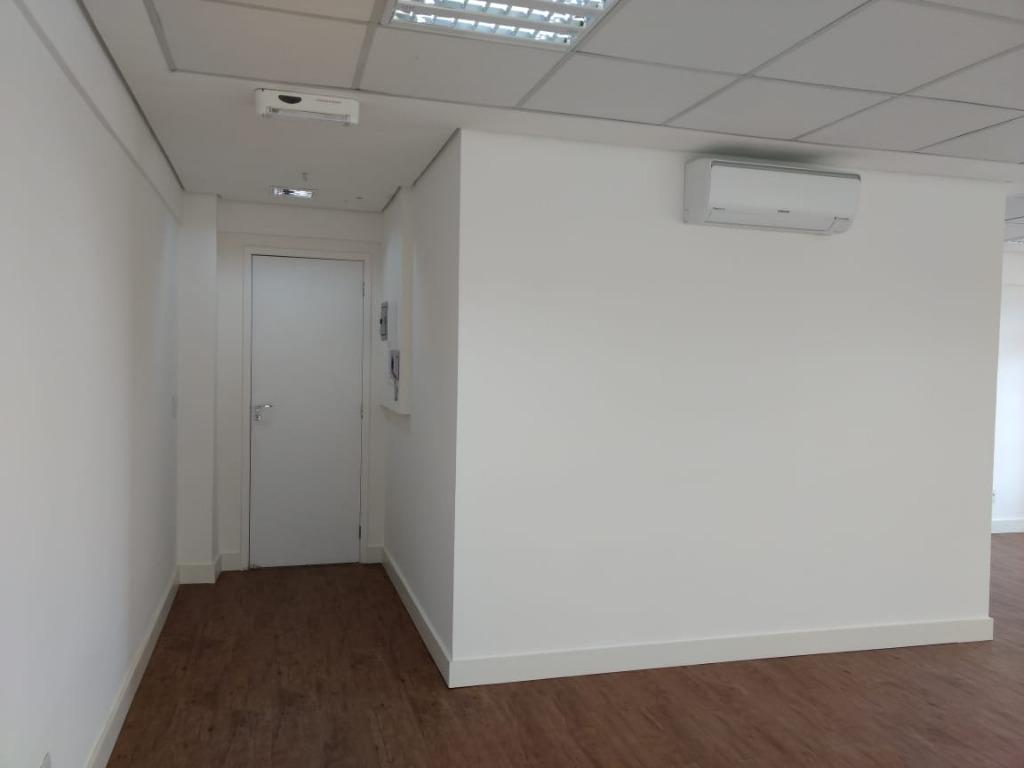 FOTO9 - Sala Comercial 66m² à venda Itatiba,SP - R$ 400.000 - SA0121 - 11