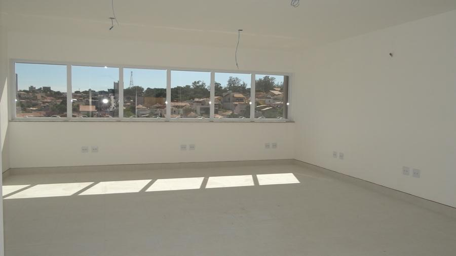 FOTO1 - Sala Comercial 45m² para alugar Itatiba,SP - R$ 1.500 - SA0122 - 3