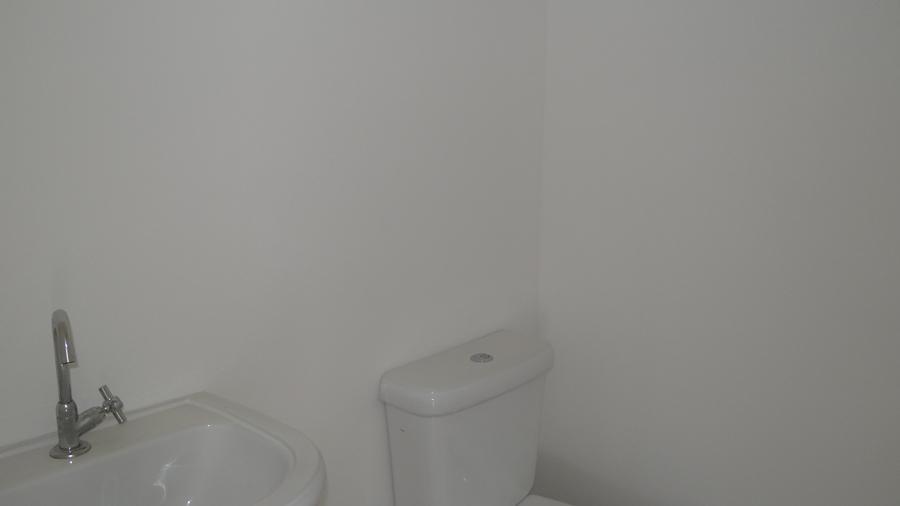 FOTO3 - Sala Comercial 45m² para alugar Itatiba,SP - R$ 1.500 - SA0122 - 5