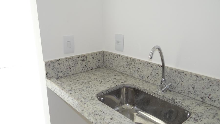 FOTO4 - Sala Comercial 45m² para alugar Itatiba,SP - R$ 1.500 - SA0122 - 6