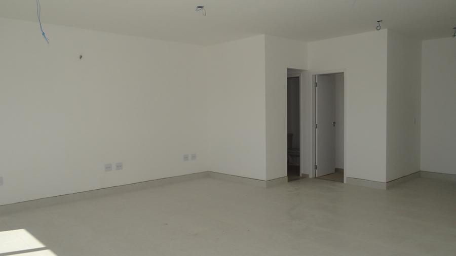 FOTO5 - Sala Comercial 45m² para alugar Itatiba,SP - R$ 1.500 - SA0122 - 7