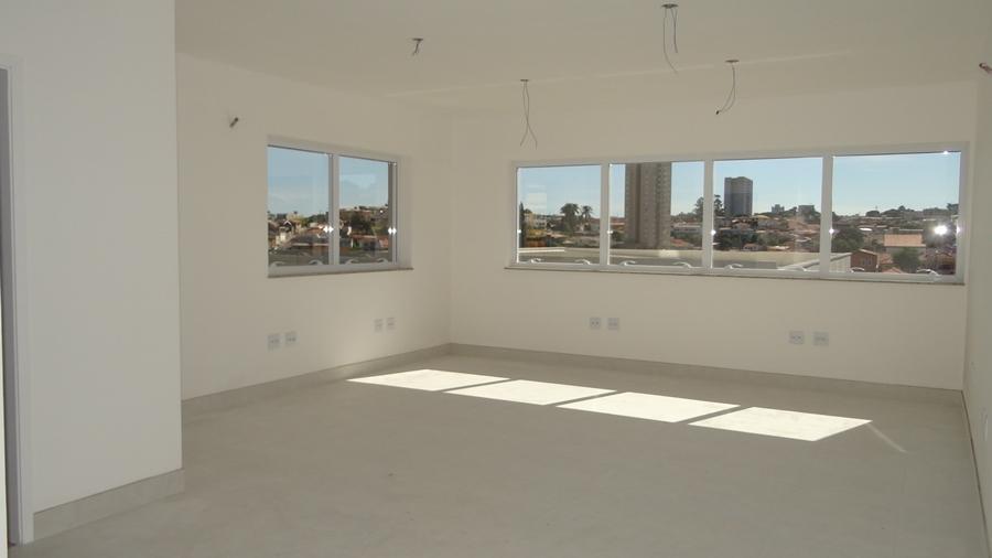 FOTO1 - Sala Comercial 45m² para alugar Itatiba,SP - R$ 1.500 - SA0124 - 3
