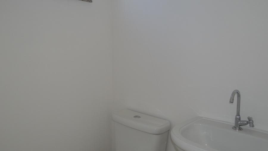 FOTO2 - Sala Comercial 45m² para alugar Itatiba,SP - R$ 1.500 - SA0124 - 4