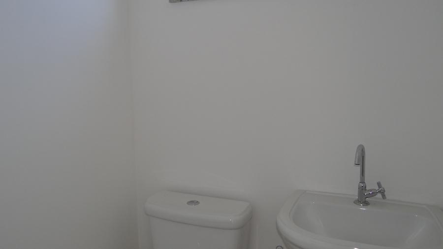 FOTO3 - Sala Comercial 45m² para alugar Itatiba,SP - R$ 1.500 - SA0124 - 5