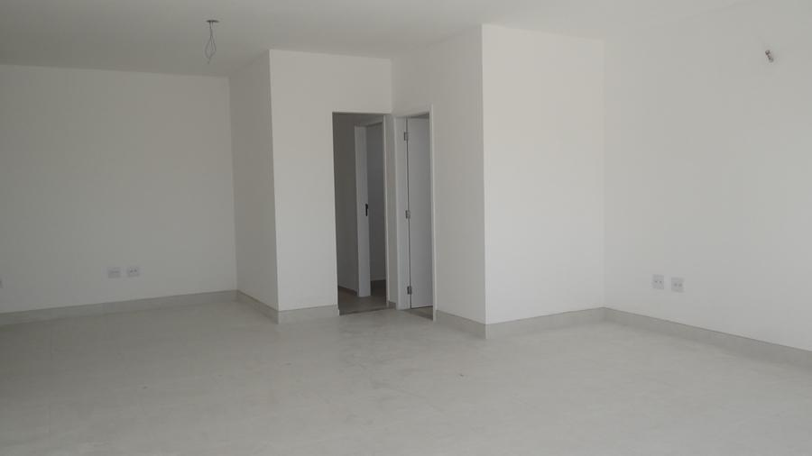 FOTO5 - Sala Comercial 45m² para alugar Itatiba,SP - R$ 1.500 - SA0124 - 7