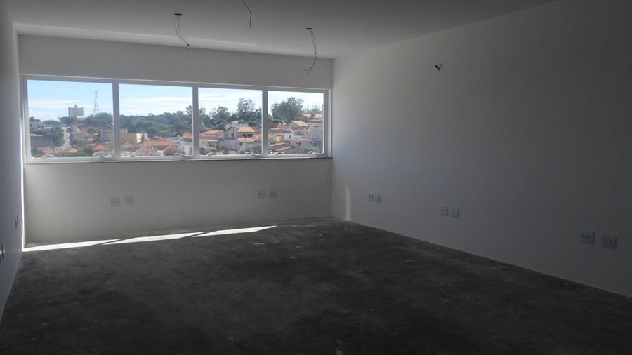 FOTO2 - Sala Comercial 45m² para venda e aluguel Itatiba,SP - R$ 320.000 - SA0125 - 4