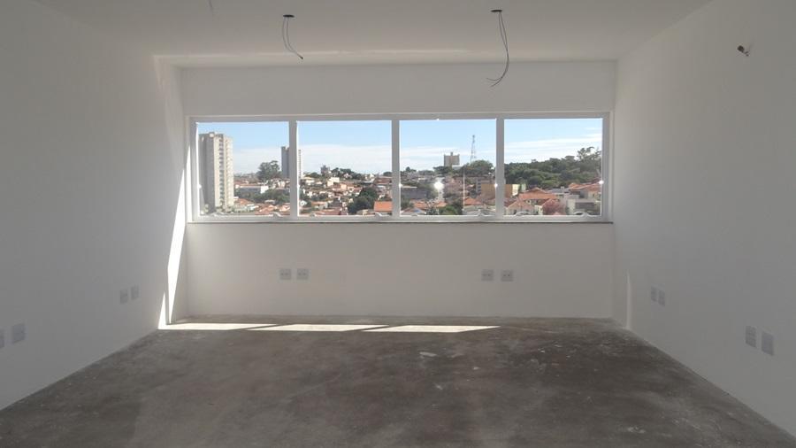 FOTO3 - Sala Comercial 45m² para venda e aluguel Itatiba,SP - R$ 320.000 - SA0125 - 5