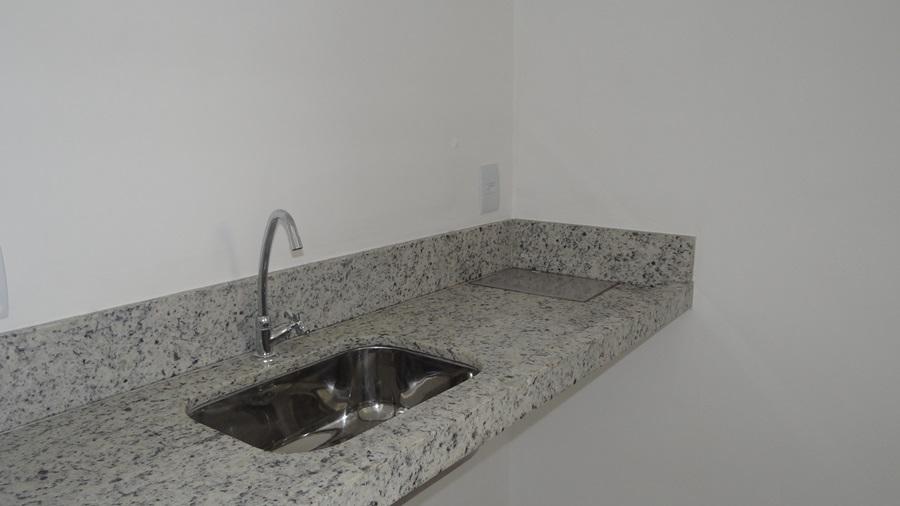 FOTO4 - Sala Comercial 45m² para venda e aluguel Itatiba,SP - R$ 320.000 - SA0125 - 6