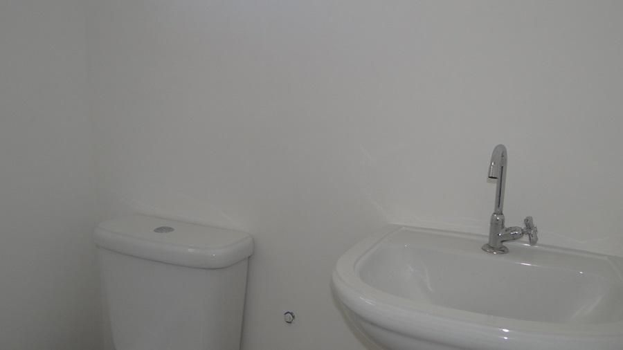 FOTO5 - Sala Comercial 45m² para venda e aluguel Itatiba,SP - R$ 320.000 - SA0125 - 7
