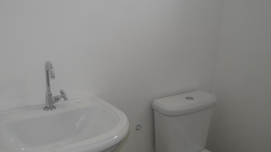 FOTO6 - Sala Comercial 45m² para venda e aluguel Itatiba,SP - R$ 320.000 - SA0125 - 8