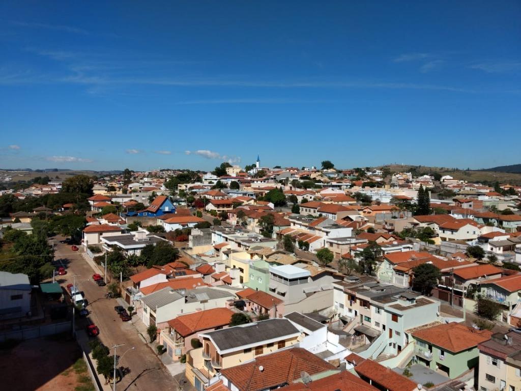 FOTO13 - Sala Comercial 55m² à venda Itatiba,SP - R$ 400.000 - SA0128 - 15