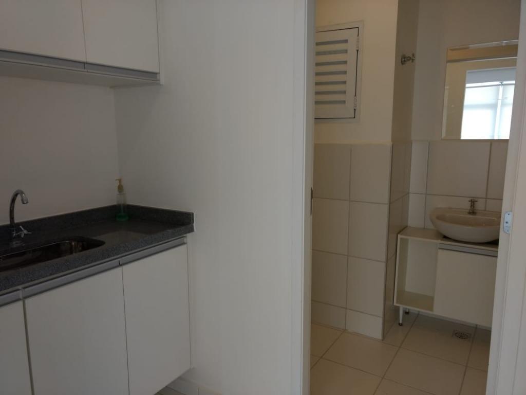 FOTO9 - Sala Comercial 55m² à venda Itatiba,SP - R$ 400.000 - SA0128 - 11