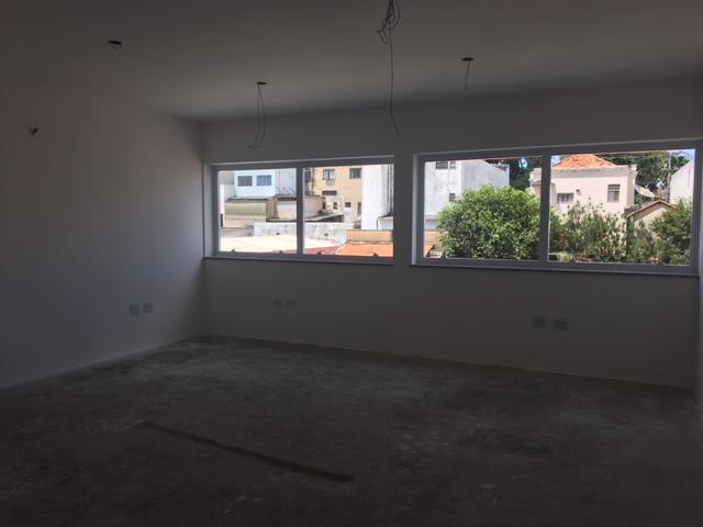 FOTO1 - Sala Comercial 45m² para venda e aluguel Itatiba,SP - R$ 360.000 - SA0131 - 3
