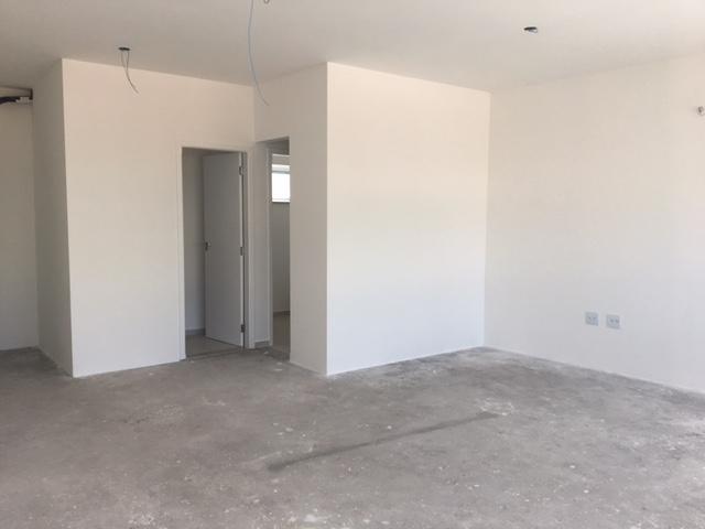 FOTO2 - Sala Comercial 45m² para venda e aluguel Itatiba,SP - R$ 360.000 - SA0131 - 4
