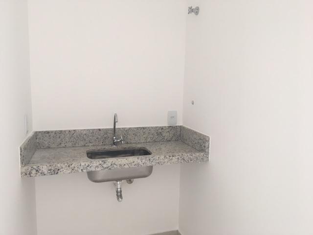 FOTO3 - Sala Comercial 45m² para venda e aluguel Itatiba,SP - R$ 360.000 - SA0131 - 5