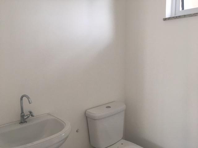 FOTO4 - Sala Comercial 45m² para venda e aluguel Itatiba,SP - R$ 360.000 - SA0131 - 6
