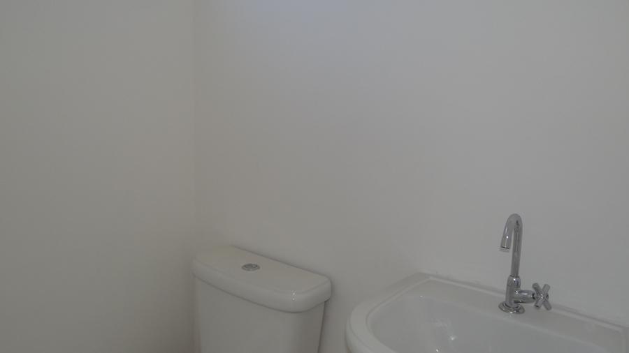 FOTO2 - Sala Comercial 45m² para alugar Itatiba,SP - R$ 1.500 - SA0136 - 4