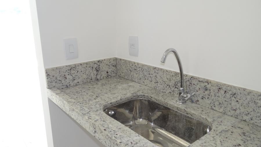 FOTO4 - Sala Comercial 45m² para alugar Itatiba,SP - R$ 1.500 - SA0136 - 6