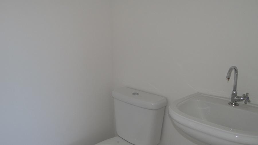 FOTO2 - Sala Comercial 45m² para venda e aluguel Itatiba,SP - R$ 360.000 - SA0137 - 4
