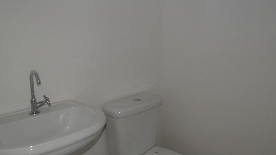 FOTO3 - Sala Comercial 45m² para venda e aluguel Itatiba,SP - R$ 360.000 - SA0137 - 5