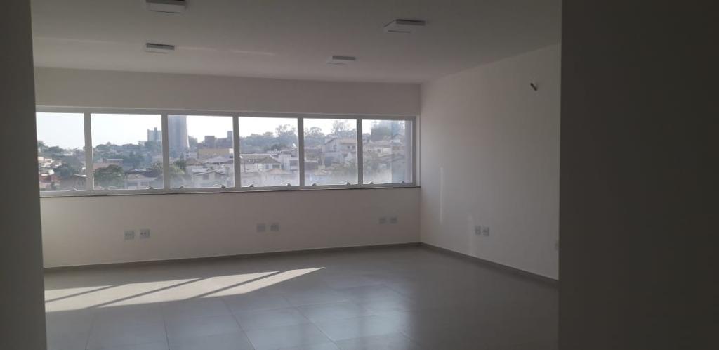 FOTO4 - Sala Comercial 45m² para venda e aluguel Itatiba,SP - R$ 360.000 - SA0137 - 6