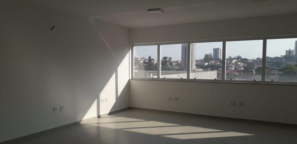 FOTO5 - Sala Comercial 45m² para venda e aluguel Itatiba,SP - R$ 360.000 - SA0137 - 7