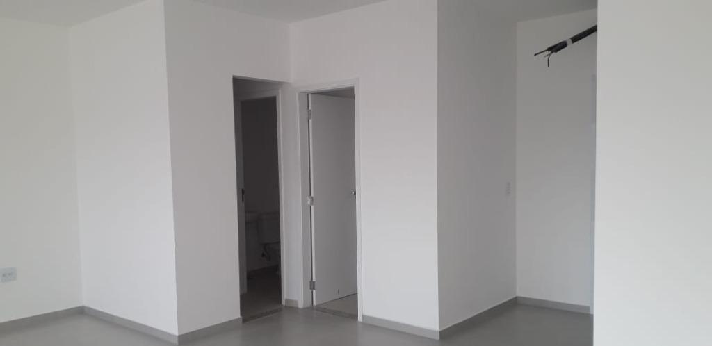 FOTO6 - Sala Comercial 45m² para venda e aluguel Itatiba,SP - R$ 360.000 - SA0137 - 8