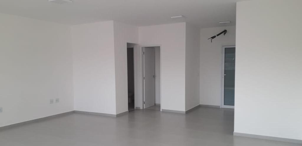 FOTO7 - Sala Comercial 45m² para venda e aluguel Itatiba,SP - R$ 360.000 - SA0137 - 9