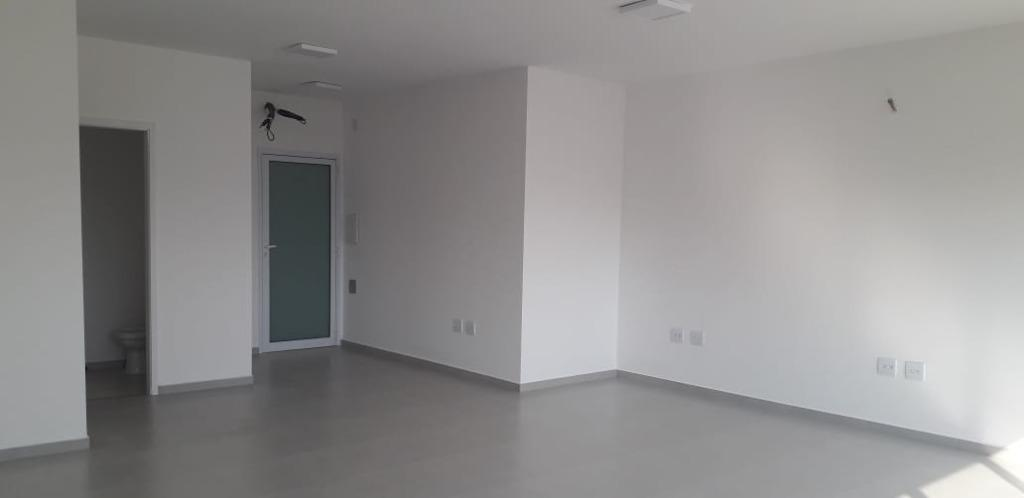 FOTO8 - Sala Comercial 45m² para venda e aluguel Itatiba,SP - R$ 360.000 - SA0137 - 10