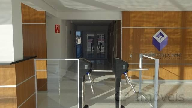 FOTO4 - Sala Comercial 65m² para alugar Itatiba,SP - R$ 1.600 - SA0138 - 6