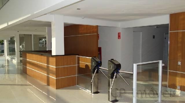 FOTO5 - Sala Comercial 65m² para alugar Itatiba,SP - R$ 1.600 - SA0138 - 7