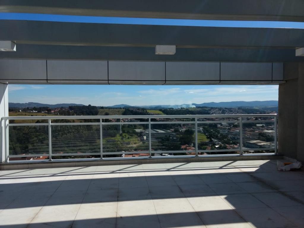 FOTO8 - Sala Comercial 65m² para alugar Itatiba,SP - R$ 1.600 - SA0138 - 10