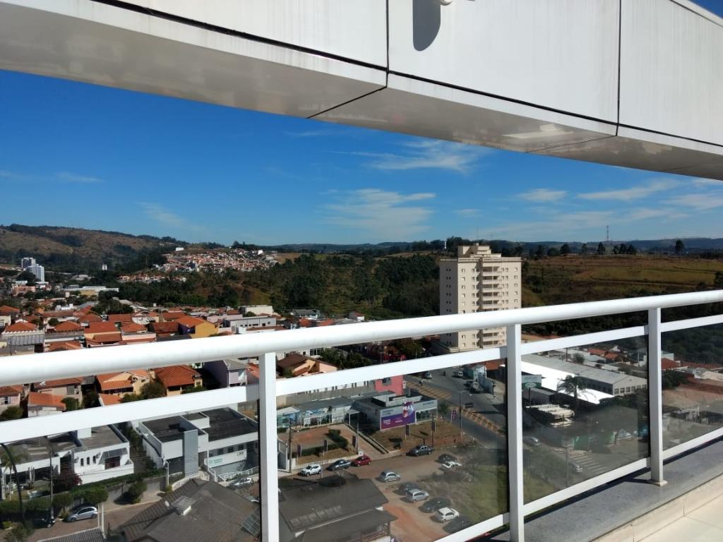 FOTO9 - Sala Comercial 65m² para alugar Itatiba,SP - R$ 1.600 - SA0138 - 11