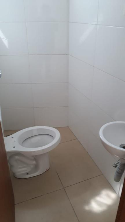 FOTO2 - Sala Comercial 51m² para alugar Itatiba,SP - R$ 800 - SA0141 - 4
