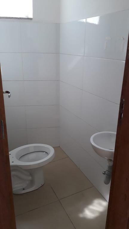 FOTO5 - Sala Comercial 51m² para alugar Itatiba,SP - R$ 800 - SA0141 - 7