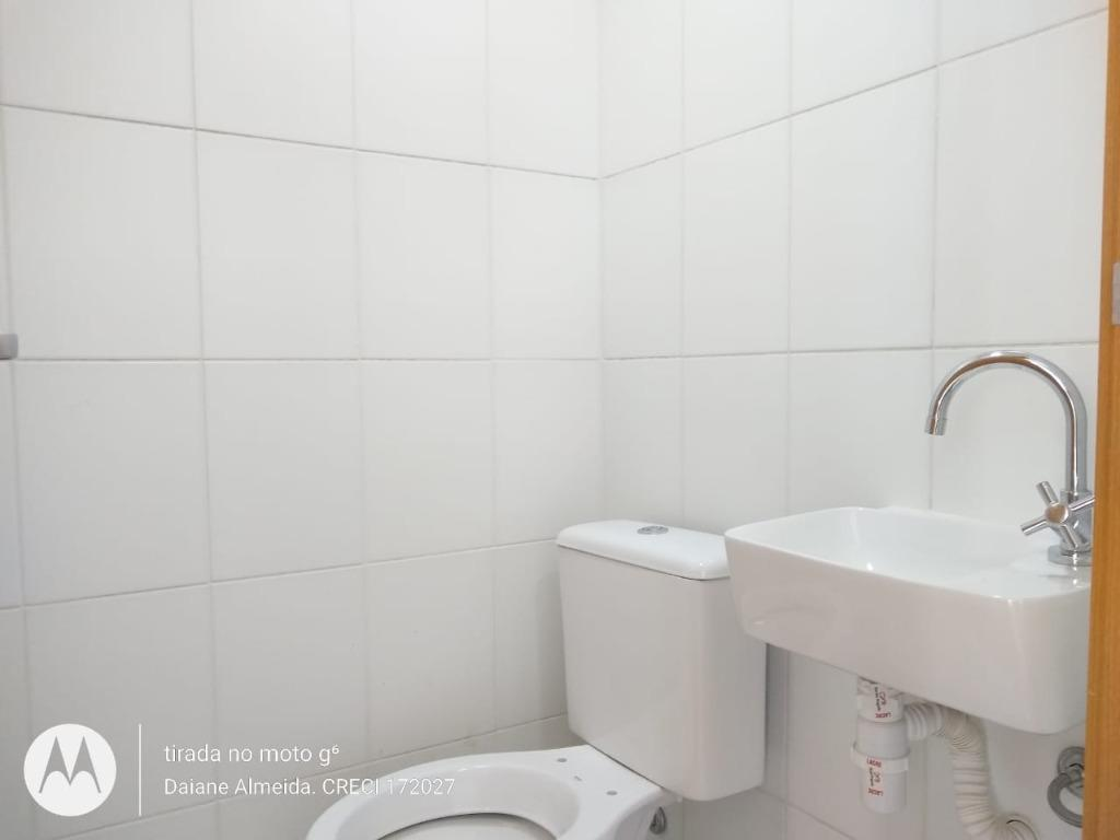 FOTO1 - Sala Comercial 55m² para alugar Itatiba,SP - R$ 1.500 - SA0147 - 3