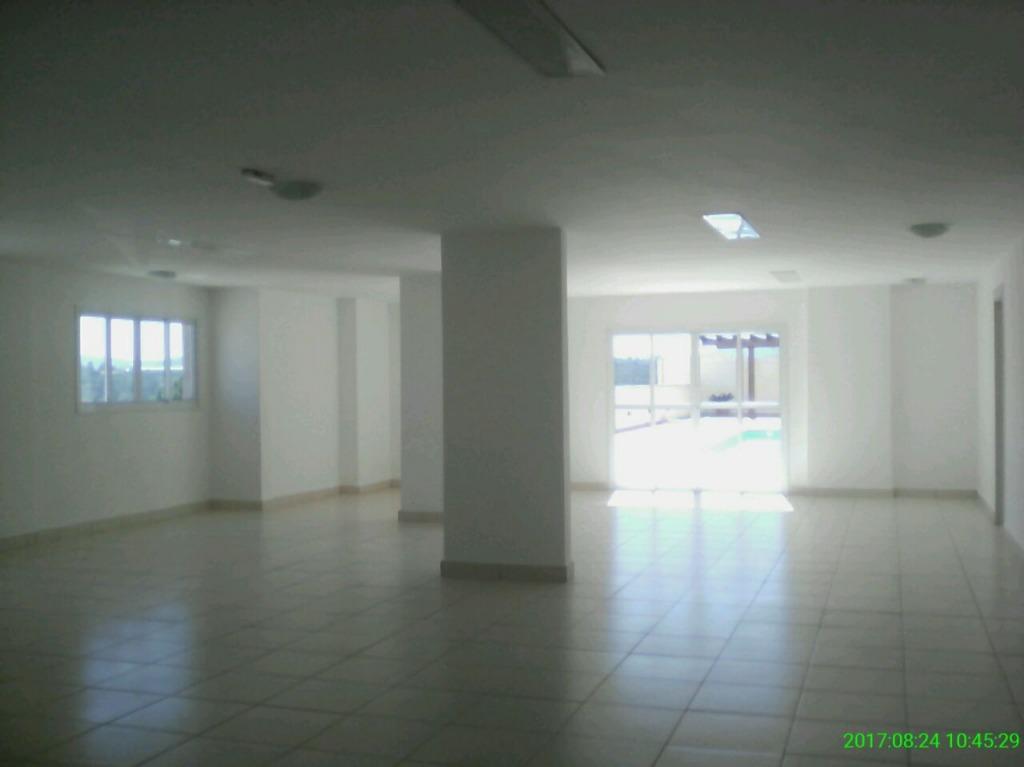 FOTO13 - Apartamento 2 quartos à venda Itatiba,SP - R$ 265.000 - AP0467 - 15