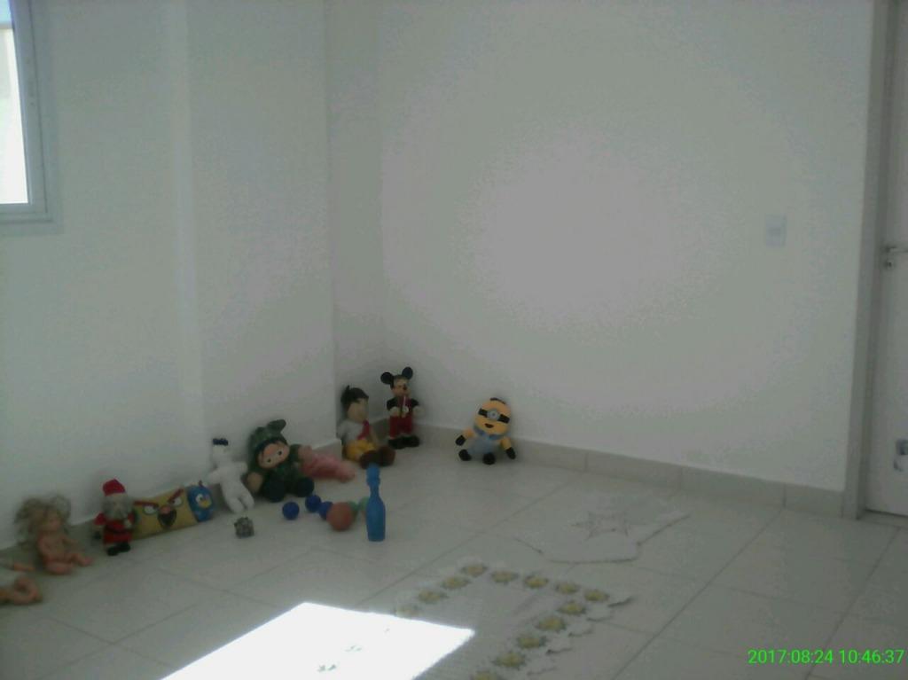 FOTO14 - Apartamento 2 quartos à venda Itatiba,SP - R$ 265.000 - AP0467 - 16