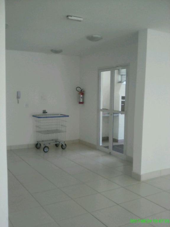 FOTO15 - Apartamento 2 quartos à venda Itatiba,SP - R$ 265.000 - AP0467 - 17
