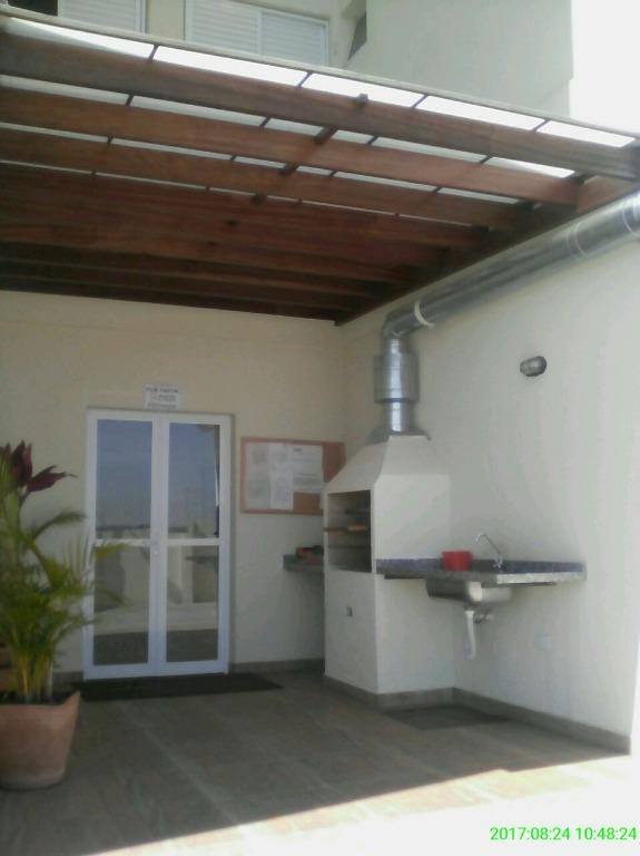 FOTO16 - Apartamento 2 quartos à venda Itatiba,SP - R$ 265.000 - AP0467 - 18