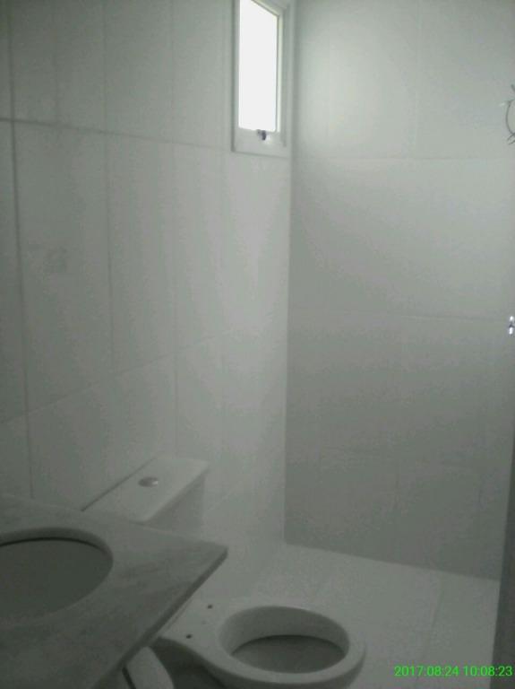 FOTO19 - Apartamento 2 quartos à venda Itatiba,SP - R$ 265.000 - AP0467 - 21