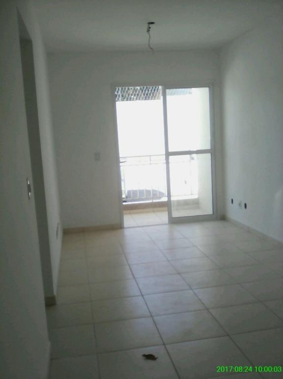 FOTO20 - Apartamento 2 quartos à venda Itatiba,SP - R$ 265.000 - AP0467 - 22