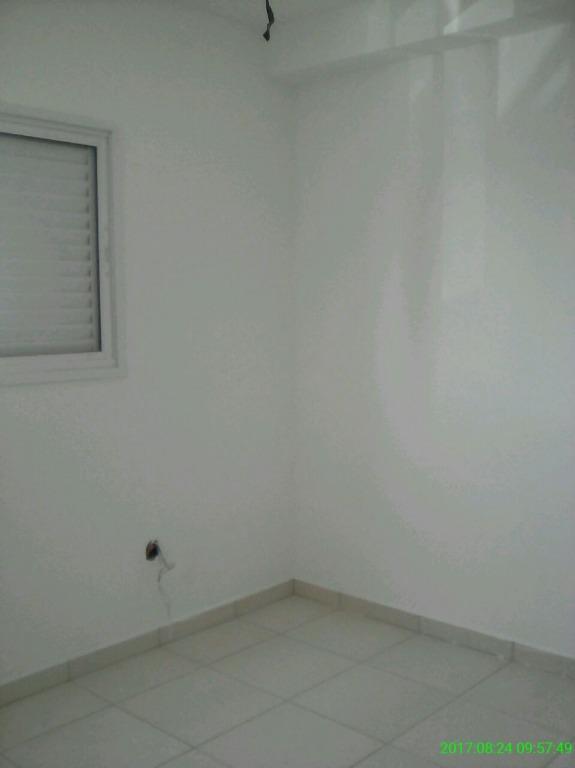 FOTO21 - Apartamento 2 quartos à venda Itatiba,SP - R$ 265.000 - AP0467 - 23