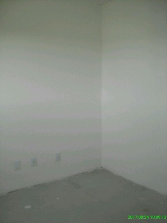 FOTO26 - Apartamento 2 quartos à venda Itatiba,SP - R$ 265.000 - AP0467 - 28