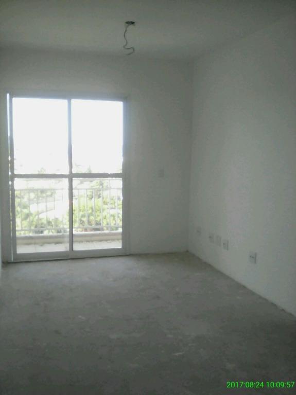 FOTO27 - Apartamento 2 quartos à venda Itatiba,SP - R$ 265.000 - AP0467 - 29