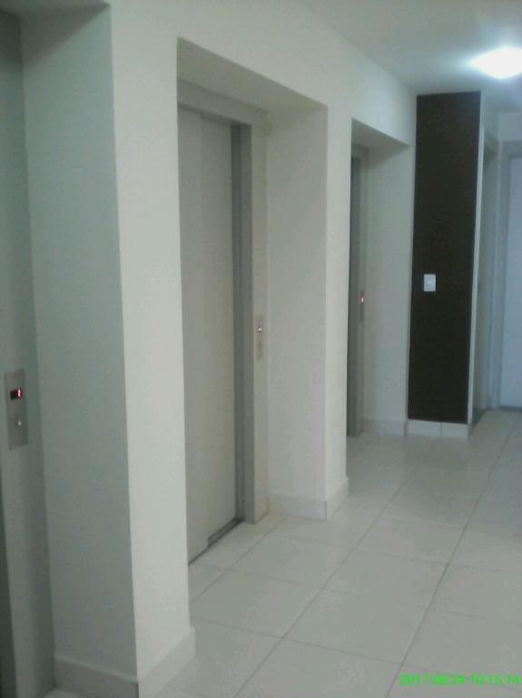 FOTO29 - Apartamento 2 quartos à venda Itatiba,SP - R$ 265.000 - AP0467 - 31