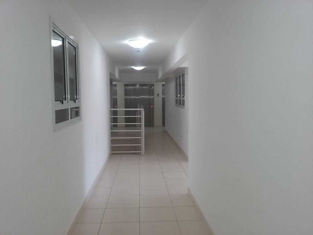 FOTO4 - Apartamento 2 quartos à venda Itatiba,SP - R$ 265.000 - AP0467 - 6